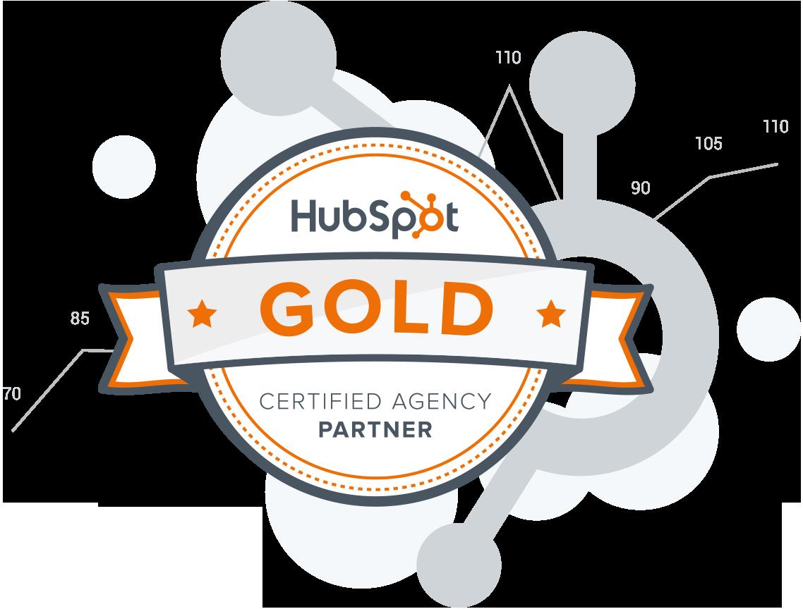 HubSpot-Silver-inbnd