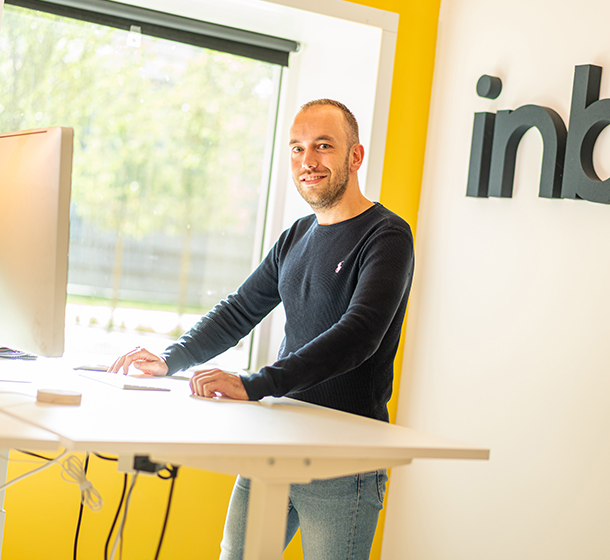 inbnd-marketing-02
