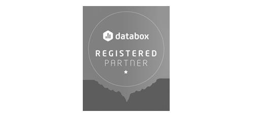 Databox2-1