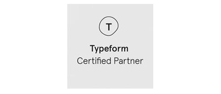 typeform_badge_grijswaardes2-1